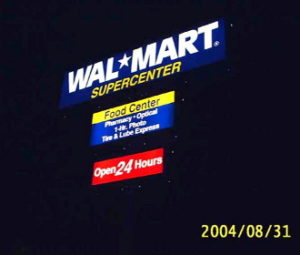 Walmart_1_after