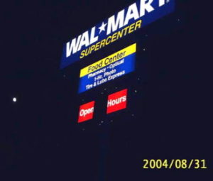 Walmart_1_before