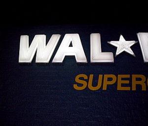 Walmart_after