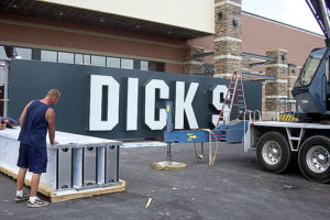dickschester_3