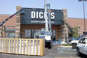 dickschester_8